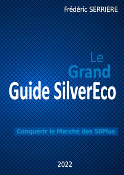 Guide Silver Economie 2021