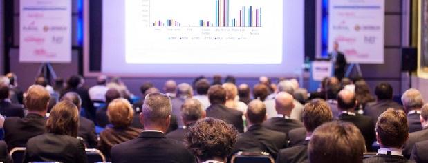 Conférences silver économie