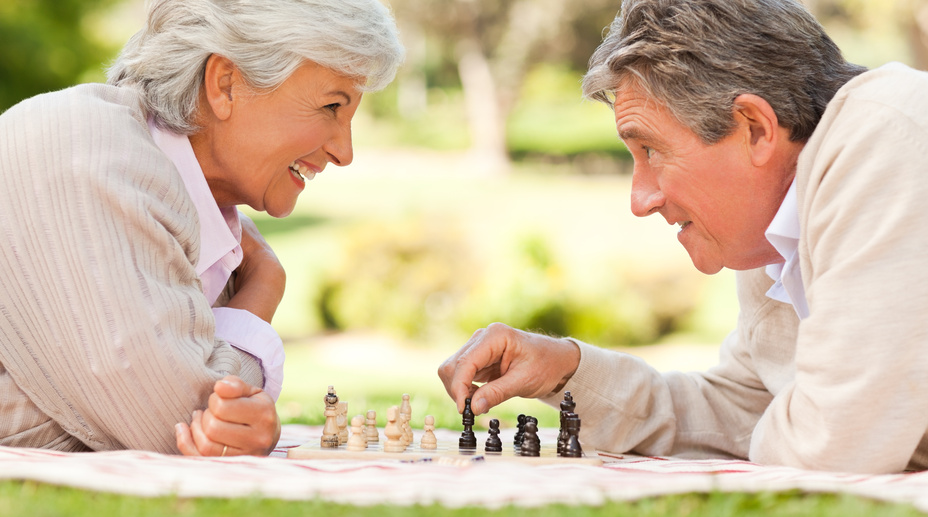 Marché des Seniors : la définition