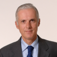 Gilles Schnepp est le PDG du Groupe Le Groupe. Il rejoint Legrand en 1989 en tant qu'Adjoint au Directeur Financier, puis Secrétaire Général, pour ensuite devenir Directeur Financier du Groupe....