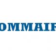 Le sommaire s'articule autours de 14 grands chapitres : démographie, économie, stratégie et marketing, communication, médias, tendance 2018…   SOMMAIRE 2019  Introduction Silver économie & éthique Sommaire Pourquoi...